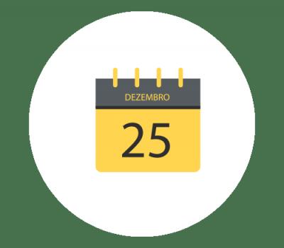 calendario03-min