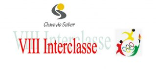 interclasse